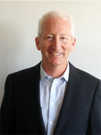 Attorney Mel Crawford